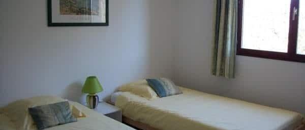 Chambres d'hôtes / Gastenkamers / B&B Zuid Frankrijk | Vakantie Zuid-Frankrijk ! Logeren bij Belgen