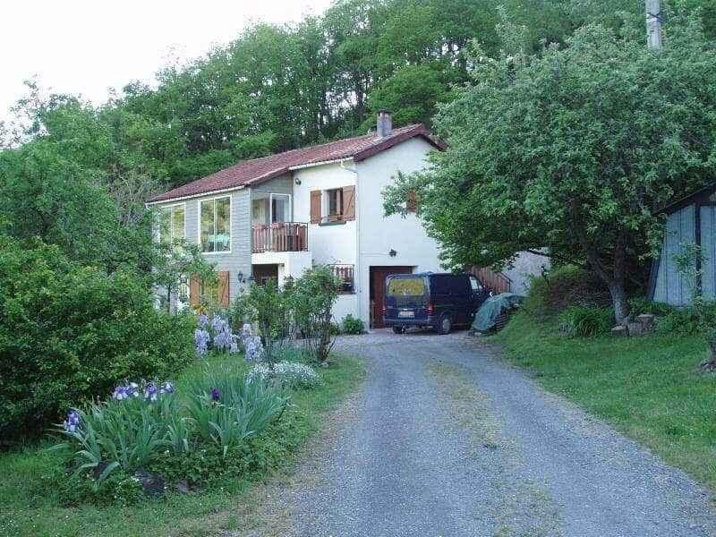Huizen te koop in zuid frankrijk n catalonie vakantie for Huizen te koop frankrijk