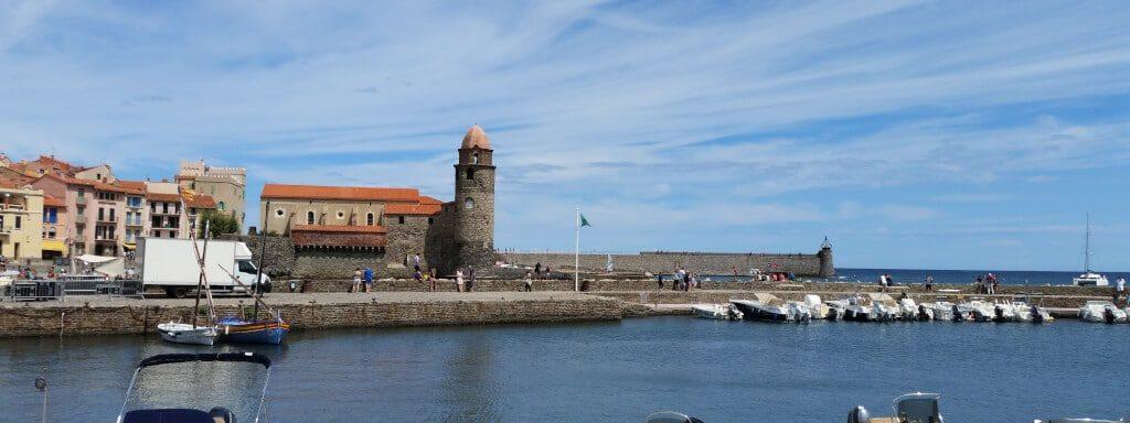 Vakantie Zuid-Frankrijk ! Logeren bij Belgen | Vacances en France !
