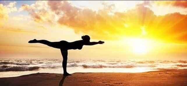 Yoga | Vakantie Zuid-Frankrijk ! Logeren bij Belgen