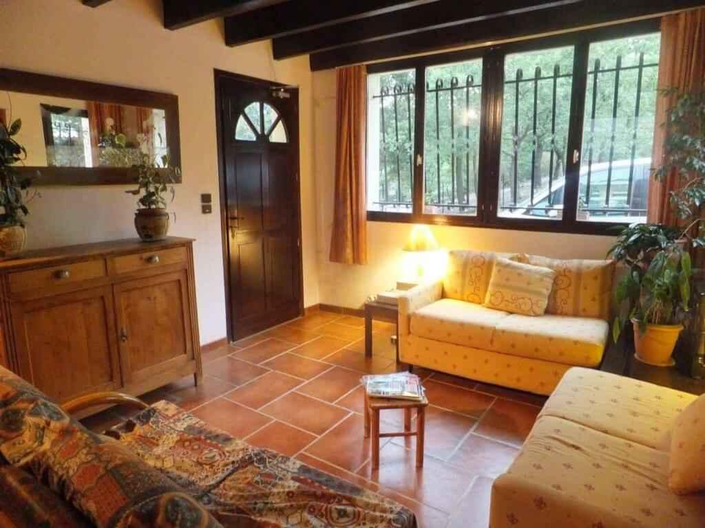 Chambres d'hôtes / Gastenkamers / B&B Zuid Frankrijk 26