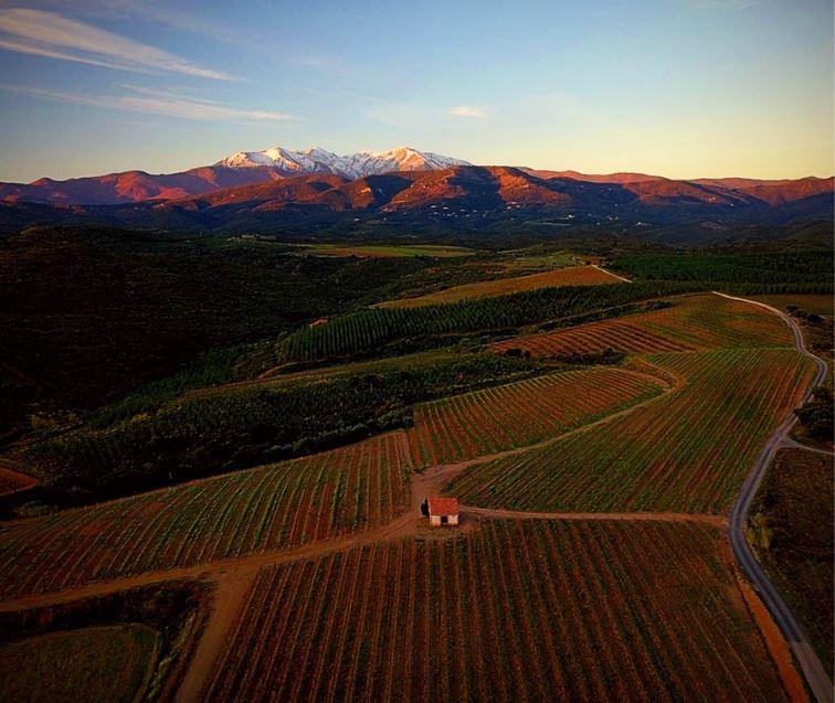 Bezoek onze prachtige streek : De Roussillon ! 15